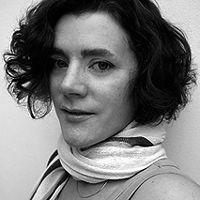 Helena Smith